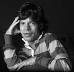 Фотография | Клайв Эрроусмит | Mick Jagger