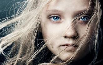 Женщина-Легенда: Энни Лейбовиц