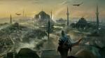 Цифра | Видео-игры | Assassin's Creed
