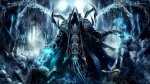 Цифра | Видео-игры | Diablo III