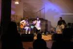 Репортаж | Концерт группы I-AMNESS
