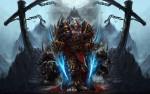 Цифра | Видео-игры | World of Warcraft