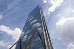 Архитектура   Исодзаки Арата   Allianz Tower, Милан, Италия