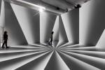 Инсталляция   Питер Коглер