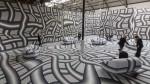 Инсталляция | Питер Коглер