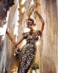 Мода | Евгения Озма