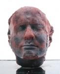 Скульптура | Марк Куинн | Self, 1991