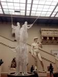 Скульптура | Recycle Group | Селфи-Башня