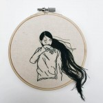 Творчество   Шина Лиам