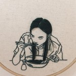 Творчество | Шина Лиам