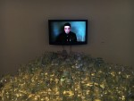 Выставка | Пахом | «Живая вода»