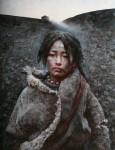 Живопись   Лю Юншень