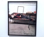 Репортаж | 57 биеннале | Франц Вест