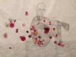 Репортаж | 57 биеннале | Кики Смит