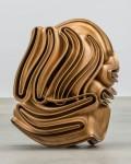 Скульптура | Тони Крэгг | Foreign Body