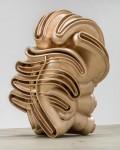 Скульптура | Тони Крэгг | Migrant