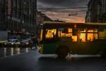 Фотография | Александр Петросян