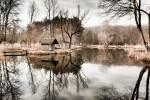 Фотография | Виктор Егид