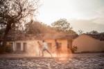 Фотография | Стиджн Хоекстра | Cinematic Cuba