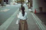 Фотография | Стиджн Хоекстра | Cinematic Tokyo
