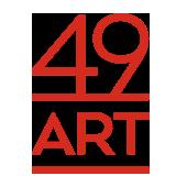 49-art
