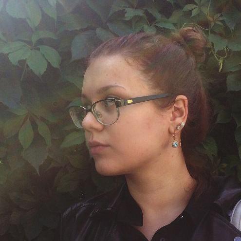 yulia-vinnikova
