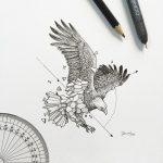 Графика | Керби Розанес