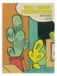 Бертран Лавье | Walt Disney Productions