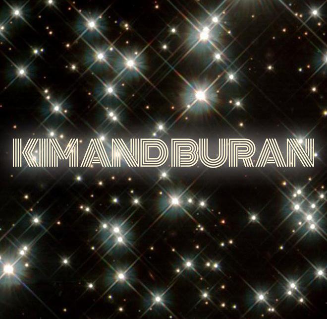 kim-and-buran