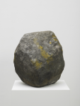 Скульптура | Гэвин Терк | Dürer's Solid, 2015
