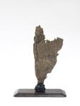 Скульптура | Гэвин Терк | Gongshi, 2014