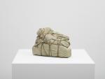 Скульптура | Гэвин Терк | Red Beuys, 2007-15