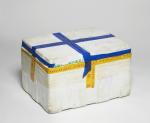 Скульптура | Гэвин Терк | Veggie Box, 2014