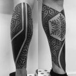 Татуировка | Ерванд Акопов