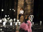 Театр | Юрий Бутусов | Барабаны в ночи