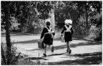 Фотография | Игорь Верещагин | Братск, 1983