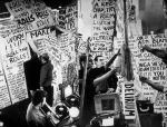 Перформанс | Аллан Капроу | Слова, 1962