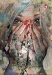 Живопись | Михаил Корубин-Михо | Bliss