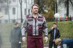 Кино | Борис Хлебников | Аритмия
