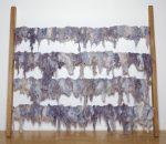 Инсталляция | Яннис Кунеллис | Без названия, 1968
