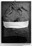 Инсталляция | Яннис Кунеллис | Без названия, 2003