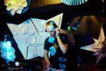 Музыка | DJ Vitaly Bauer