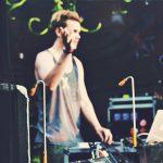 Музыка | Hinkstep