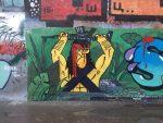 Граффити | Илья Кейс