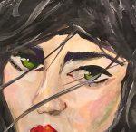 Живопись | Любовь Зайцева
