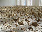 Инсталляция | Корнелия Паркер