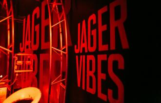 Jagermeister Music Awards: итоги премии