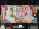 Выставки | Pop Up Museum