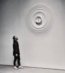 Скульптура | Дэниел Аршам
