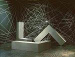 Инсталляция | Роберт Моррис | L-Beams, 1965
